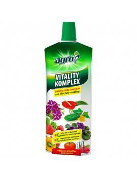 """Vitality komplex """"Agro"""" 1L"""