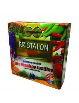"Kristalon ""GOLD"" 0,5kg"