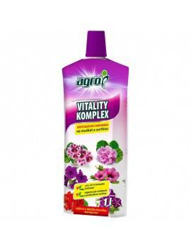 """Vitality komplex """"Agro"""" 1L..."""