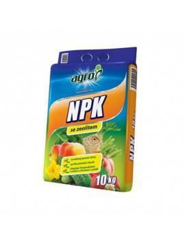 """NPK """"Agro"""" 10kg"""