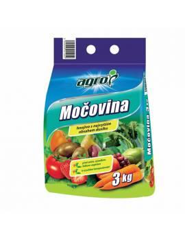 """Močovina """"Agro"""" 3kg"""