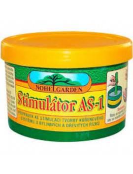 Stimulátor AS-1...