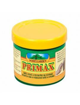 """Štepársky vosk """"Primax"""""""