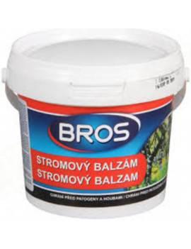"Stromový balzám ""BROS"" 350g"